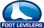 Foot Levelers orthodics